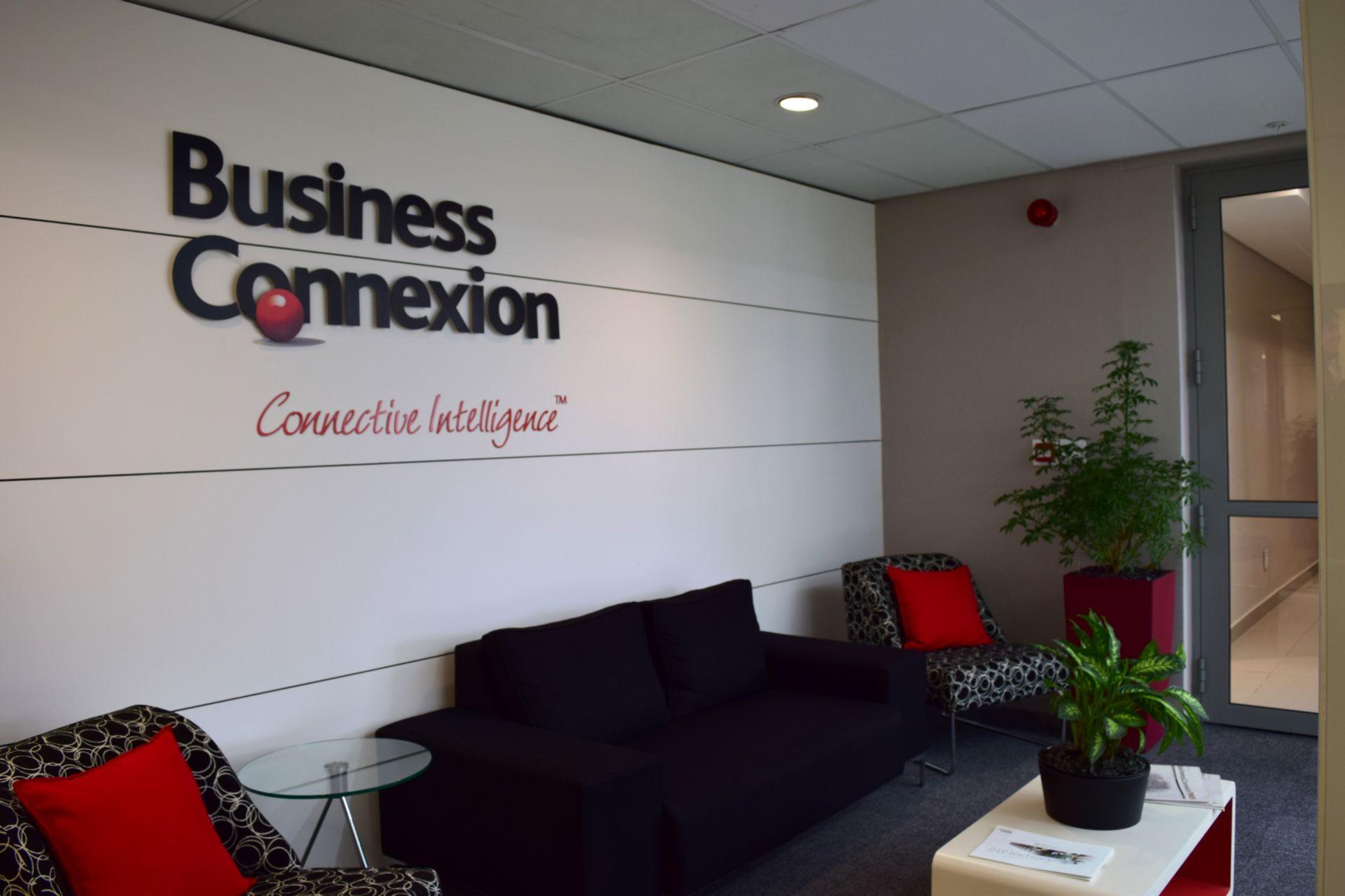Business Connexion 1