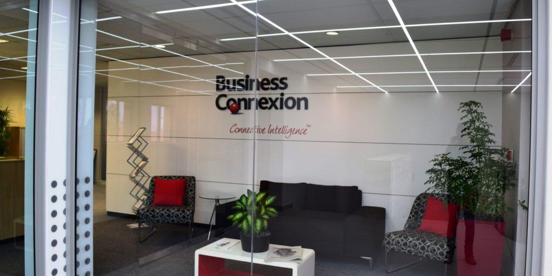 Business Connexion 5