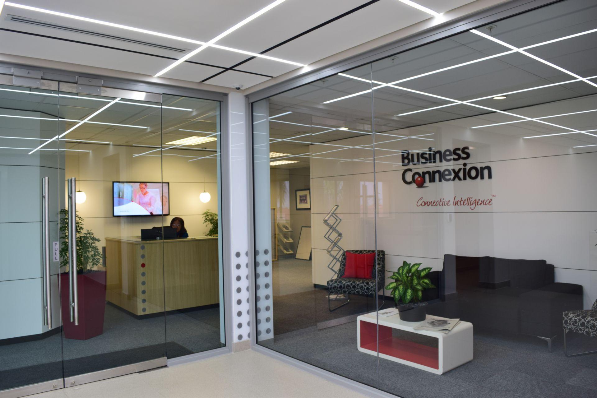 Business Connexion 4