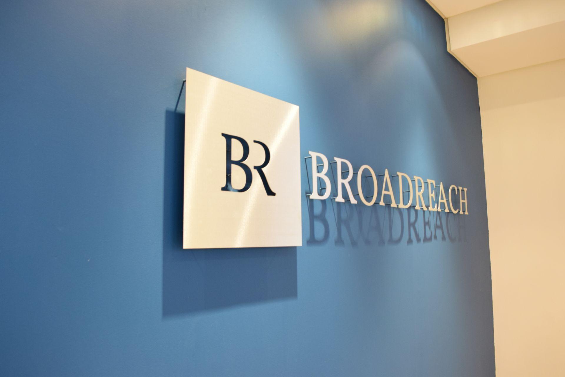Broadreach Capital_20