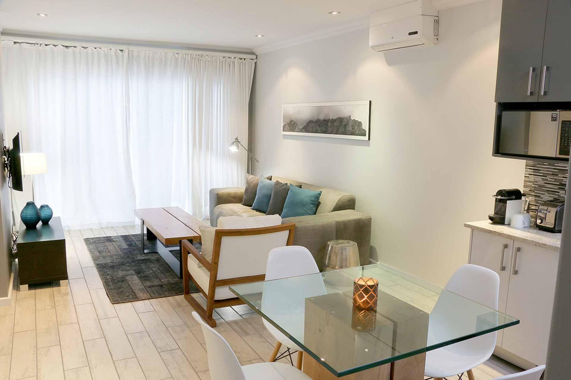 Granger Bay Apartment_10