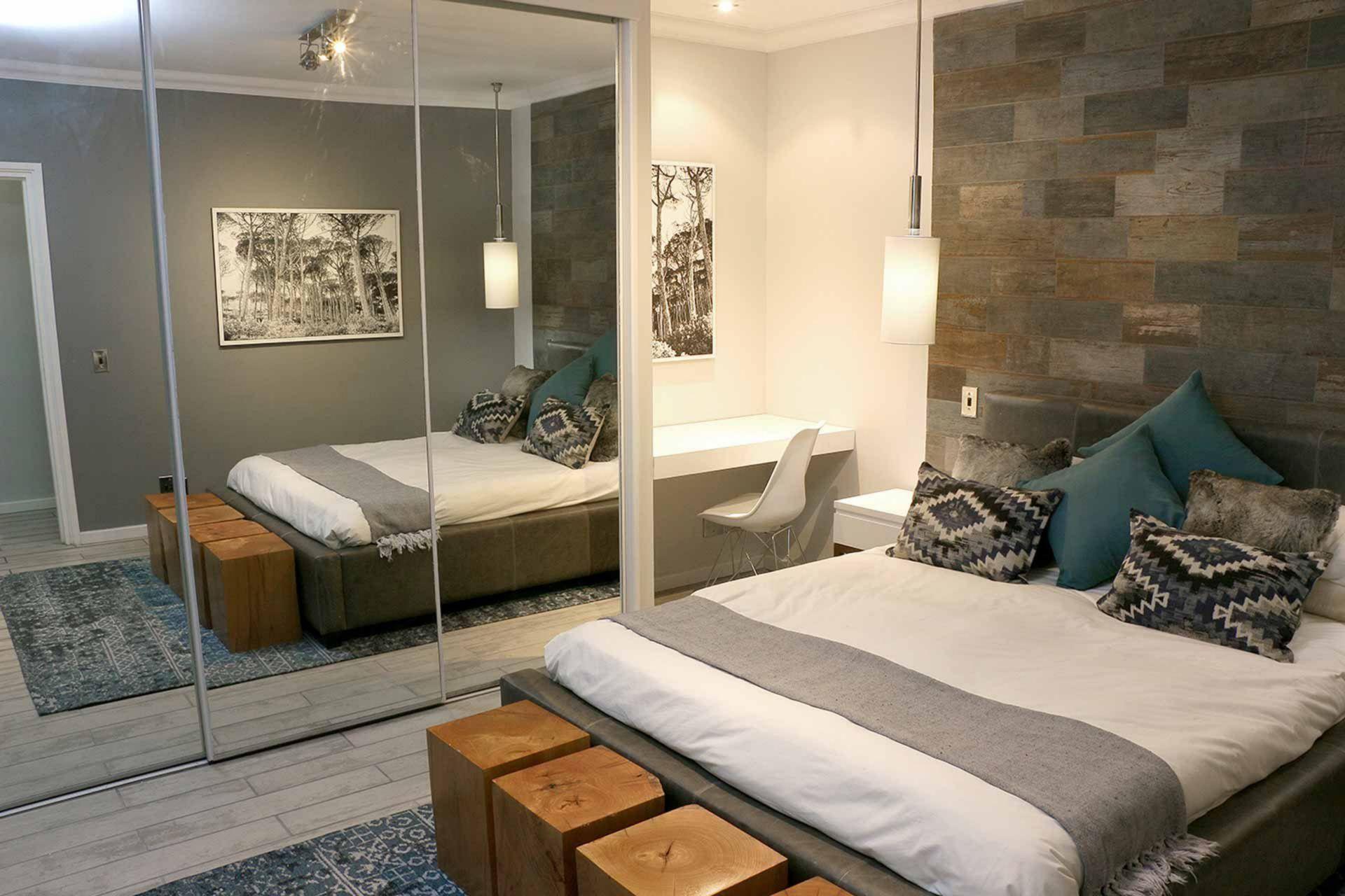Granger Bay Apartment_11