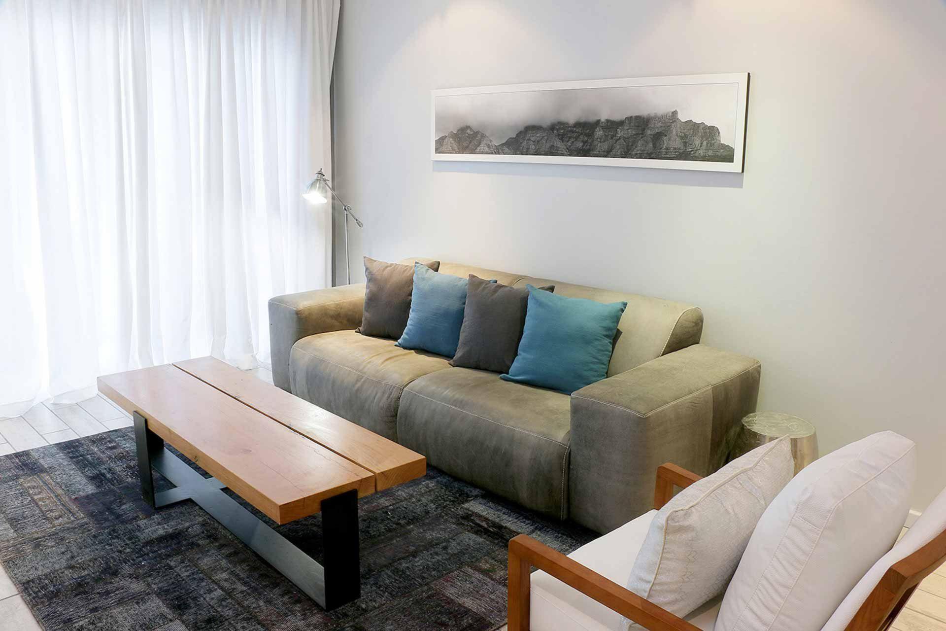 Granger Bay Apartment_12