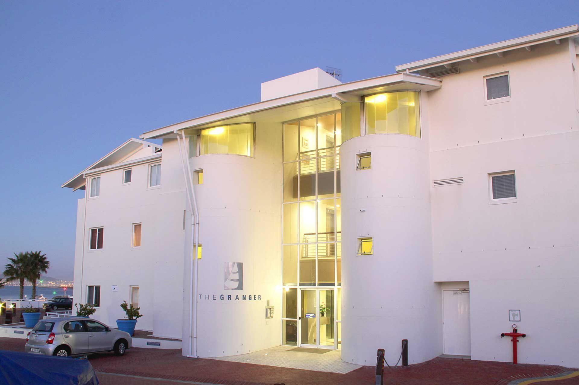Granger Bay Apartment_14