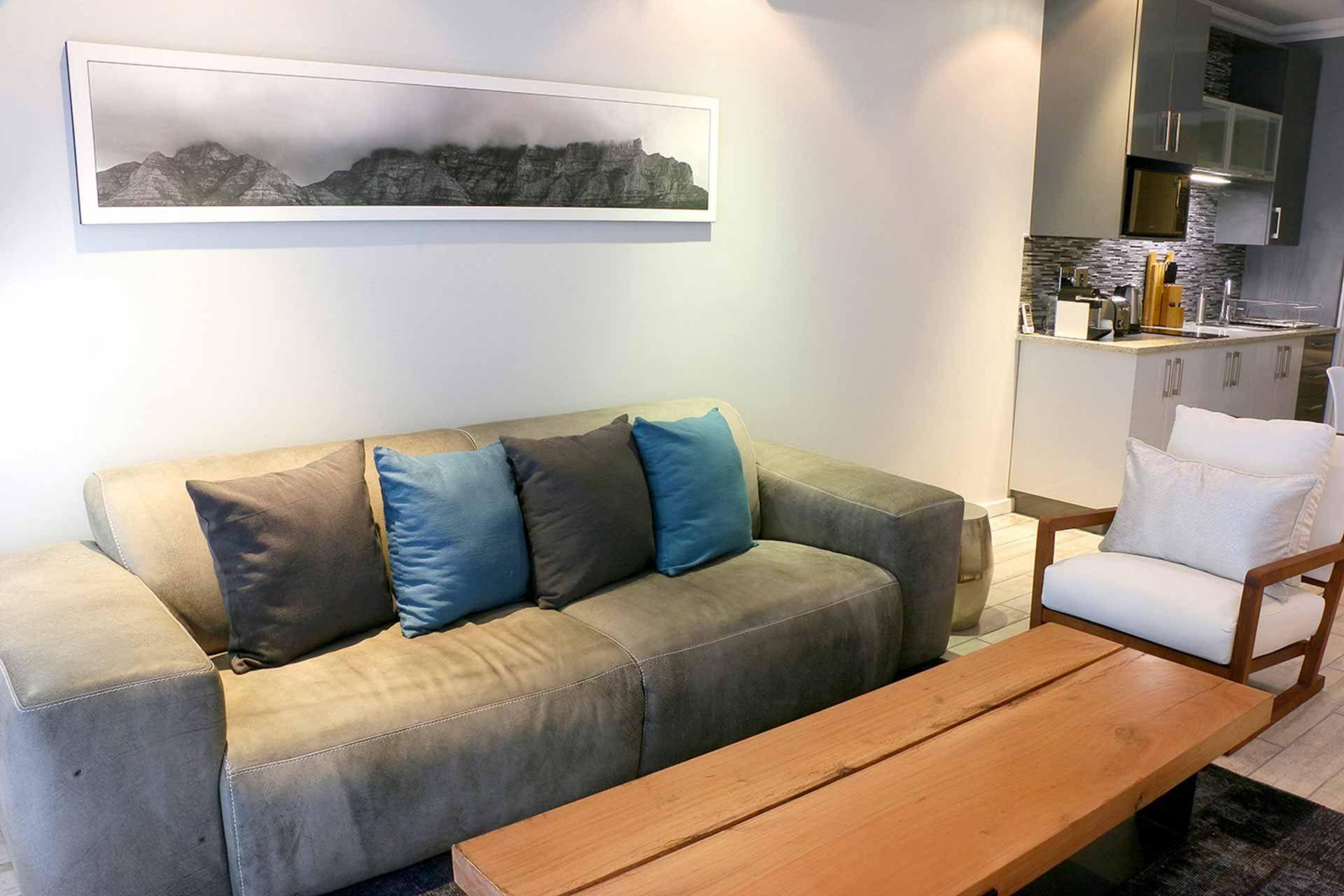 Granger Bay Apartment_2