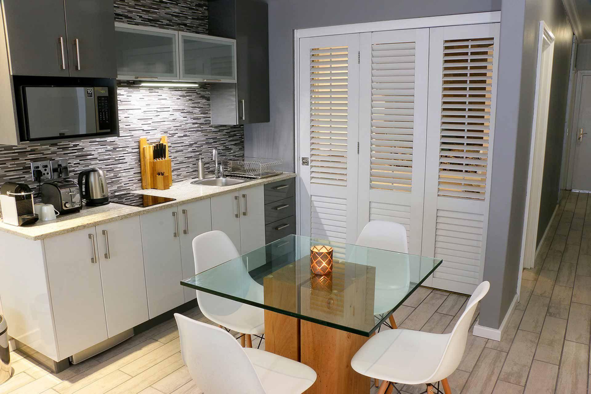 Granger Bay Apartment_4