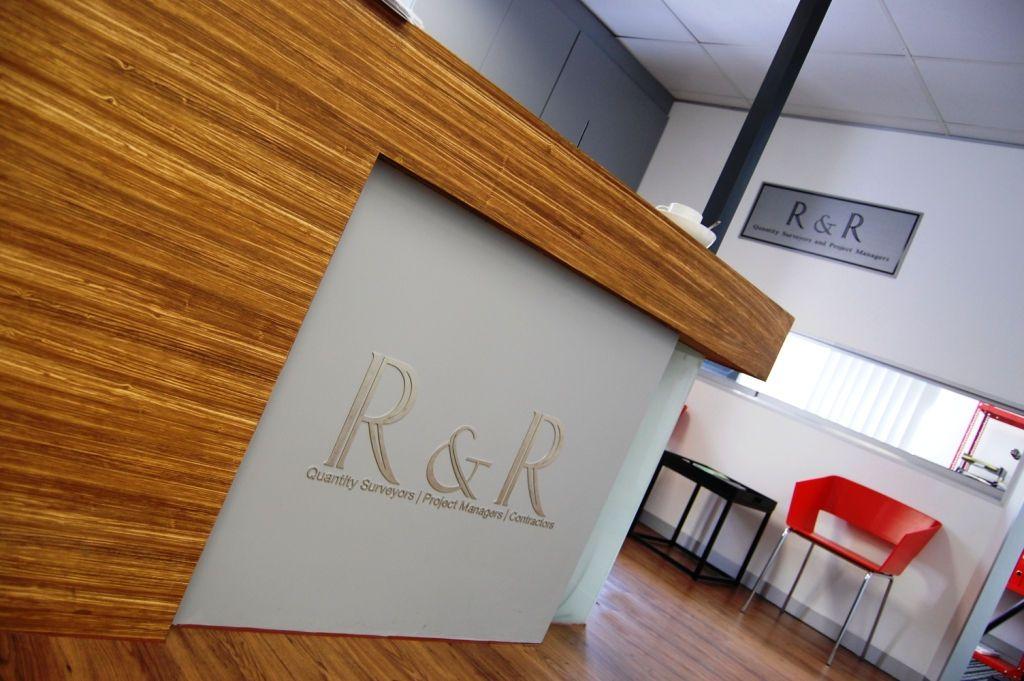 R&R Engineers-2