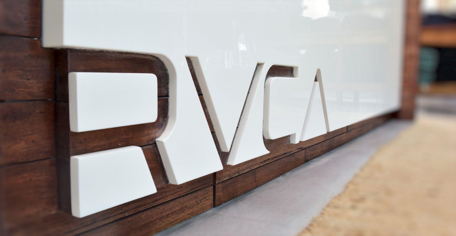 RVCA_17