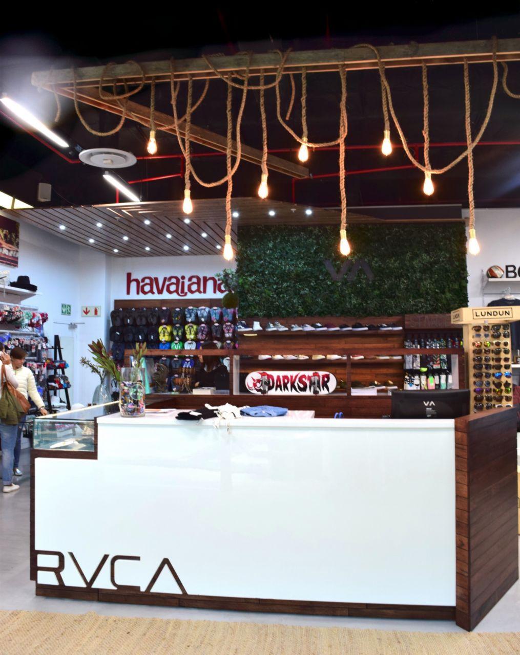 RVCA_25