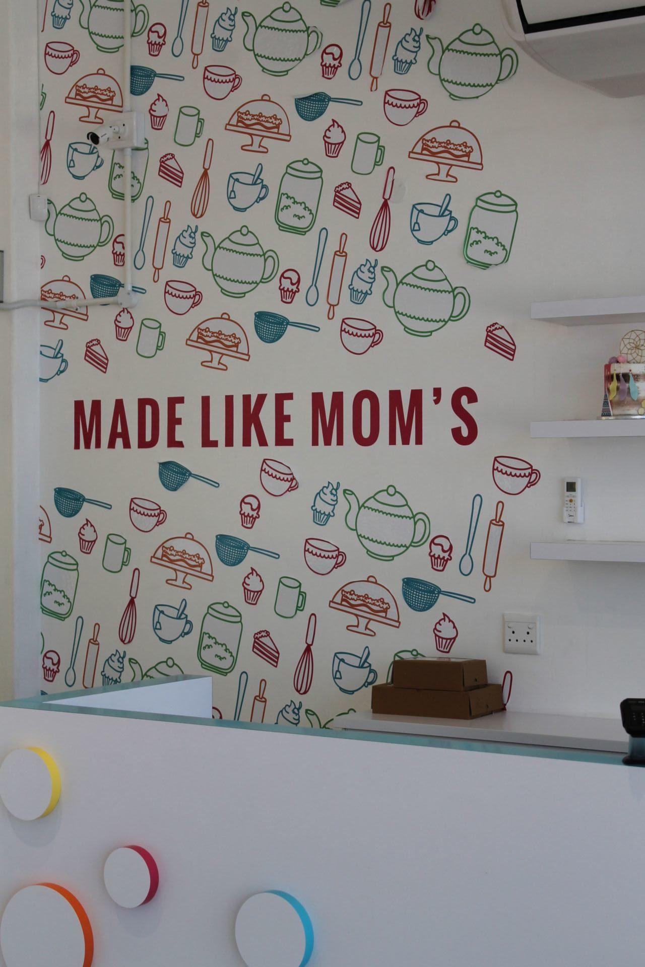 Tessas Bakery_1