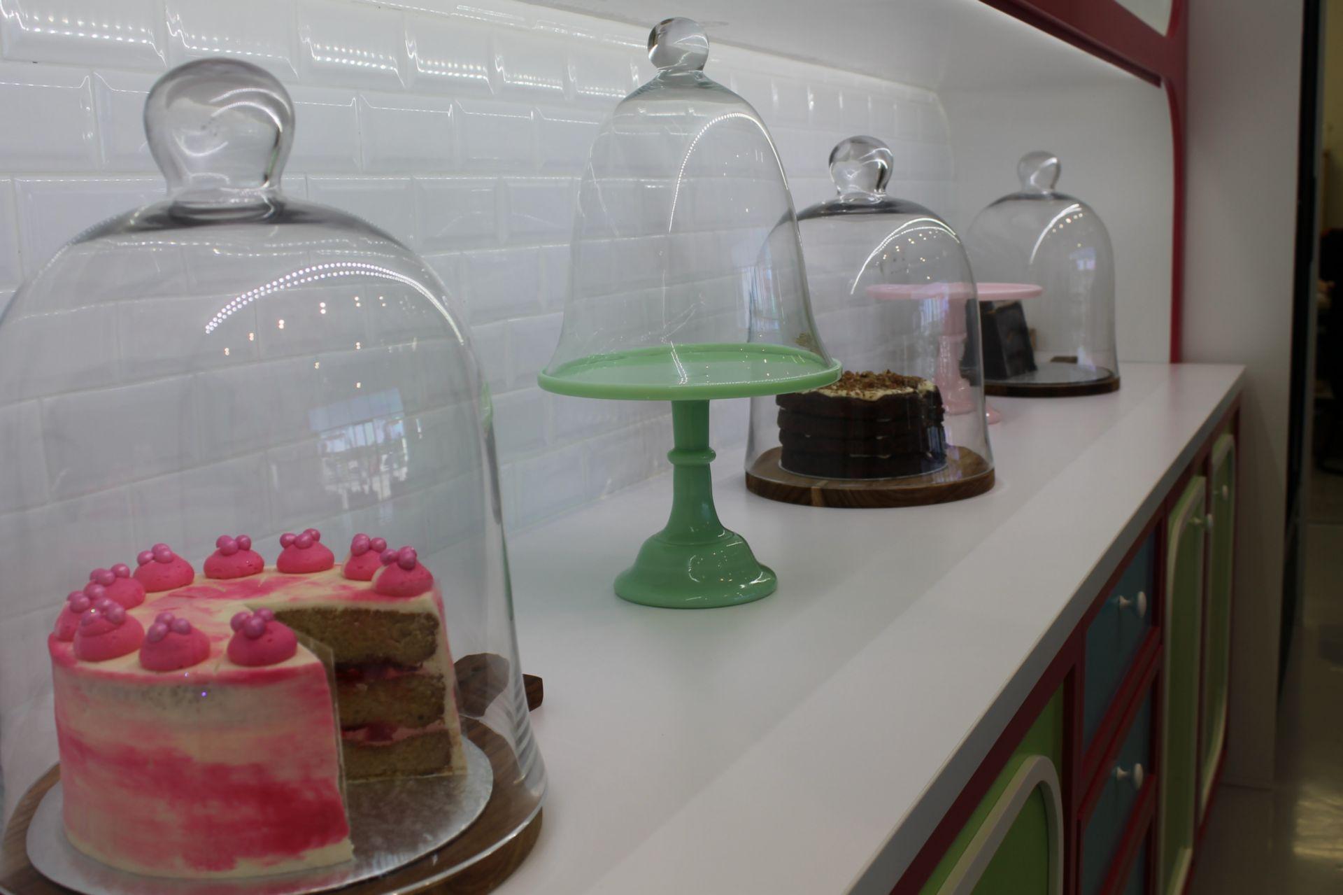 Tessas Bakery_19