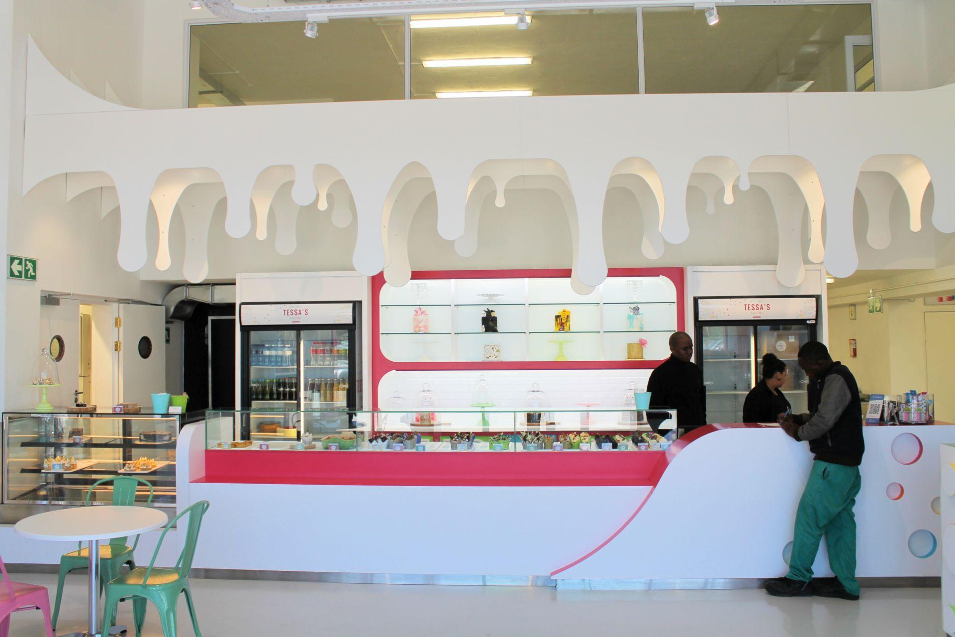 Tessas Bakery_3