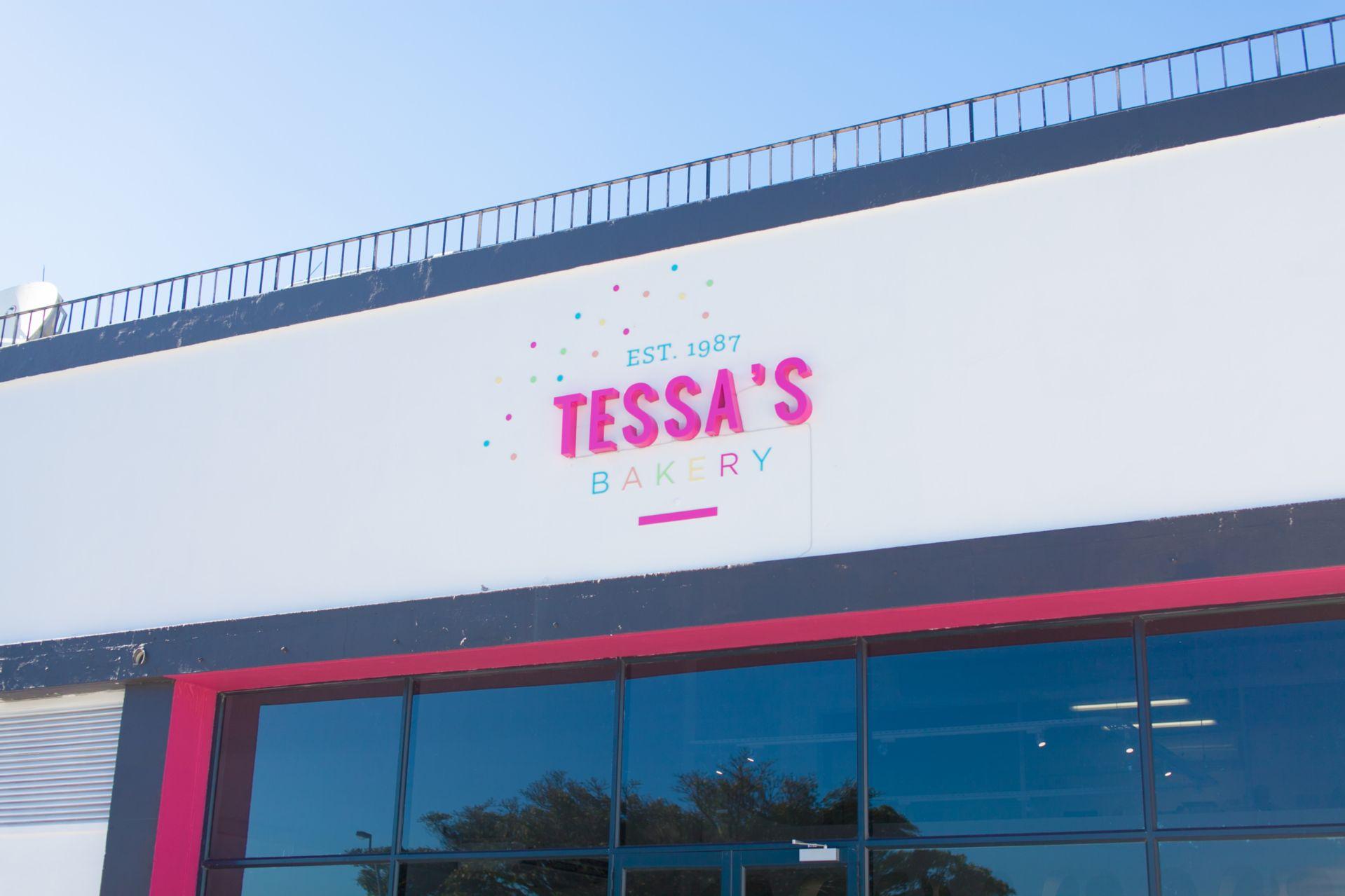 Tessas Bakery_35