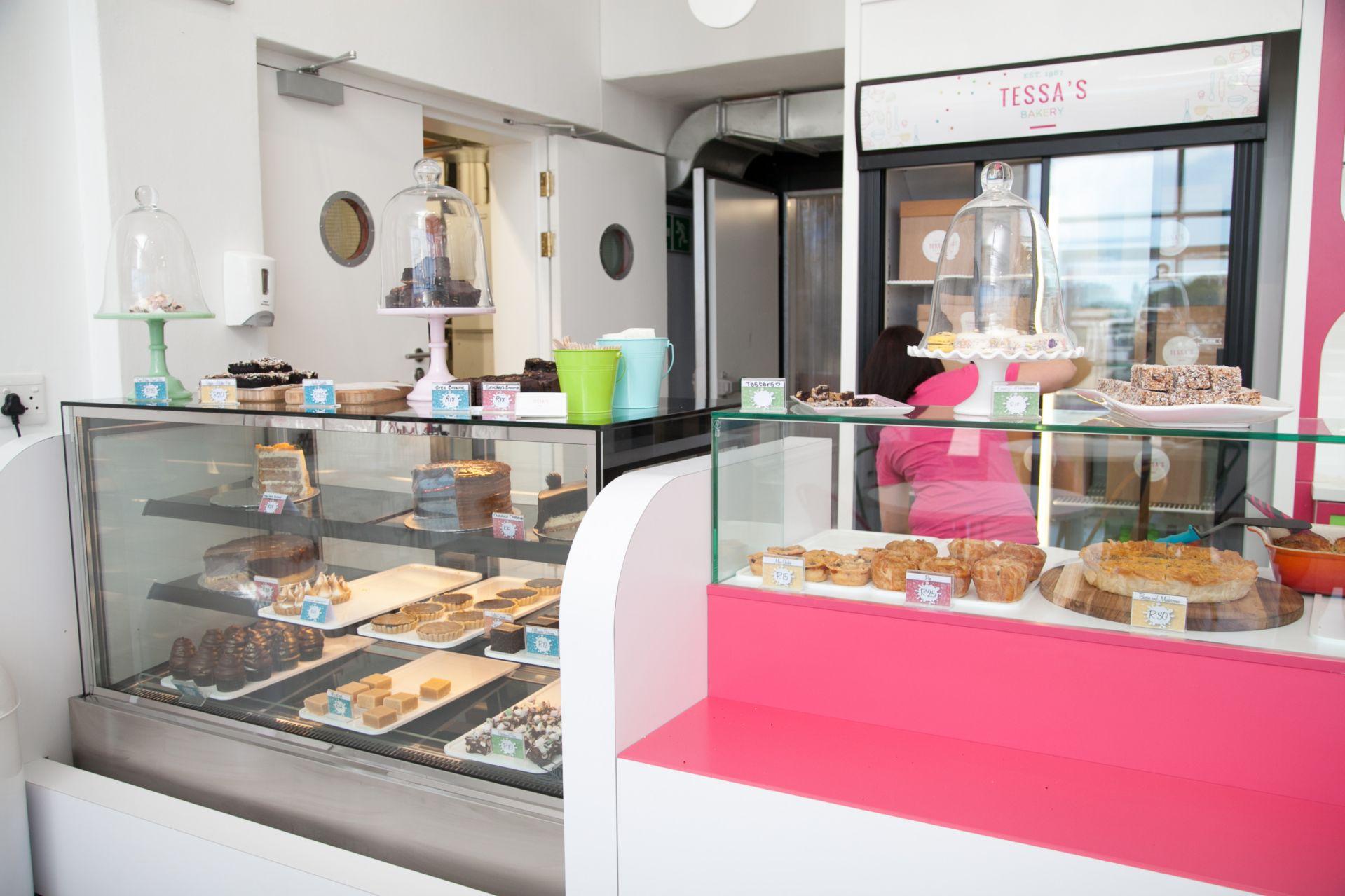 Tessas Bakery_41