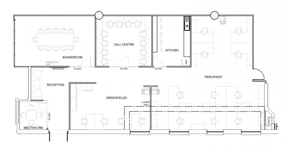 percipient-property-solutions_U-PAN_4551